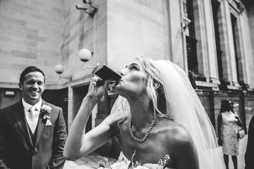 michellewoodphotographer_islington town hall wedding-1084
