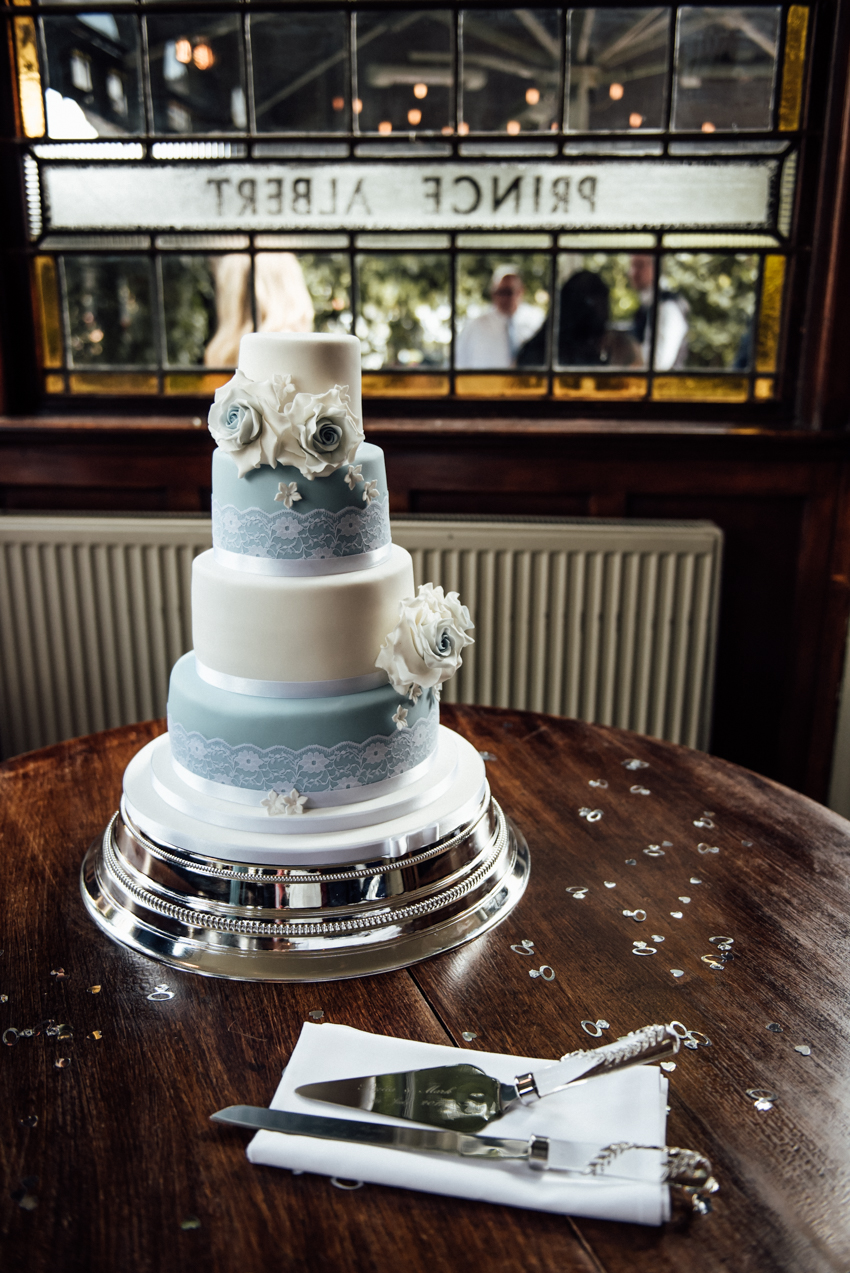 michellewoodphotographer_islington town hall wedding-1095
