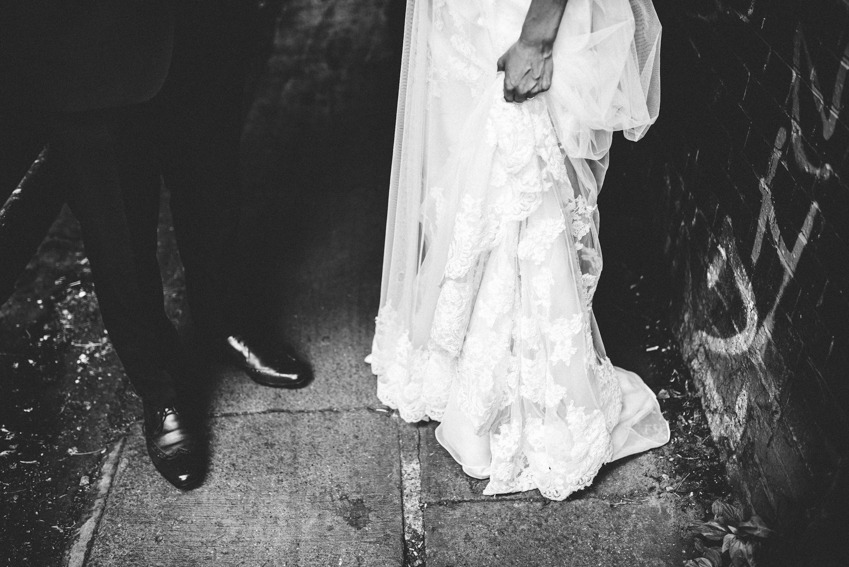 michellewoodphotographer_islington town hall wedding-1110