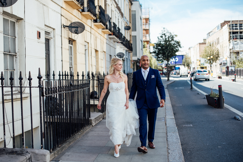 michellewoodphotographer_islington town hall wedding-1116