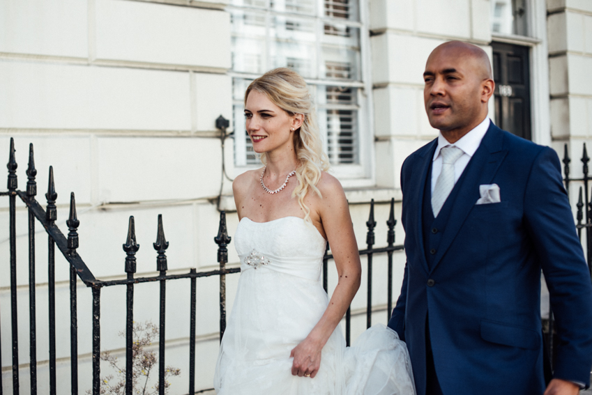 michellewoodphotographer_islington town hall wedding-1117