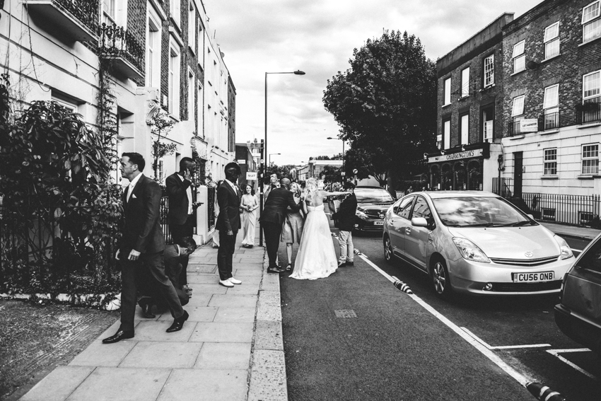 michellewoodphotographer_islington town hall wedding-1165