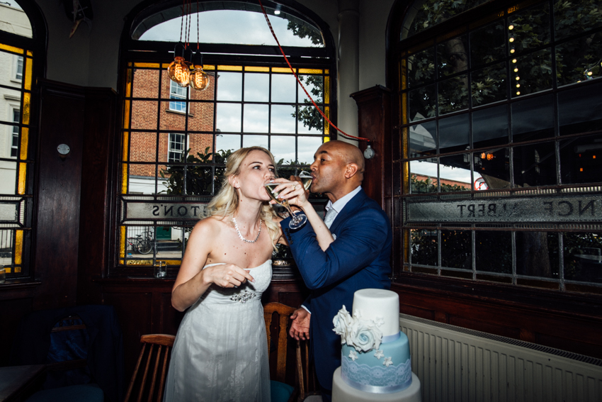 michellewoodphotographer_islington town hall wedding-1174